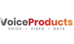 Voice-Products