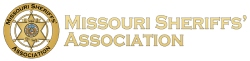 Missouri Sheriffs' Association