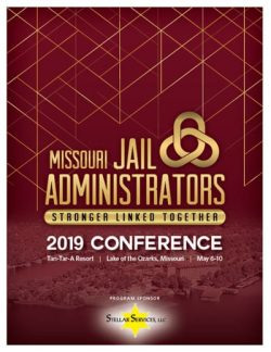 2019-Jail-Administrators-Conference-400