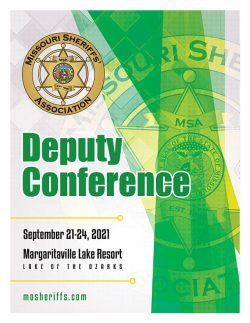 Deputy-Conference-New-Cover